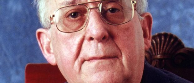 Ha mort el bisbe Jaume Camprodon